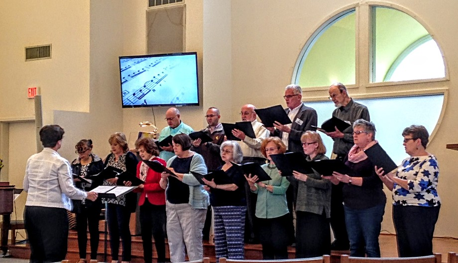 choir-april2018_2018-04-22-20-24-22.jpg